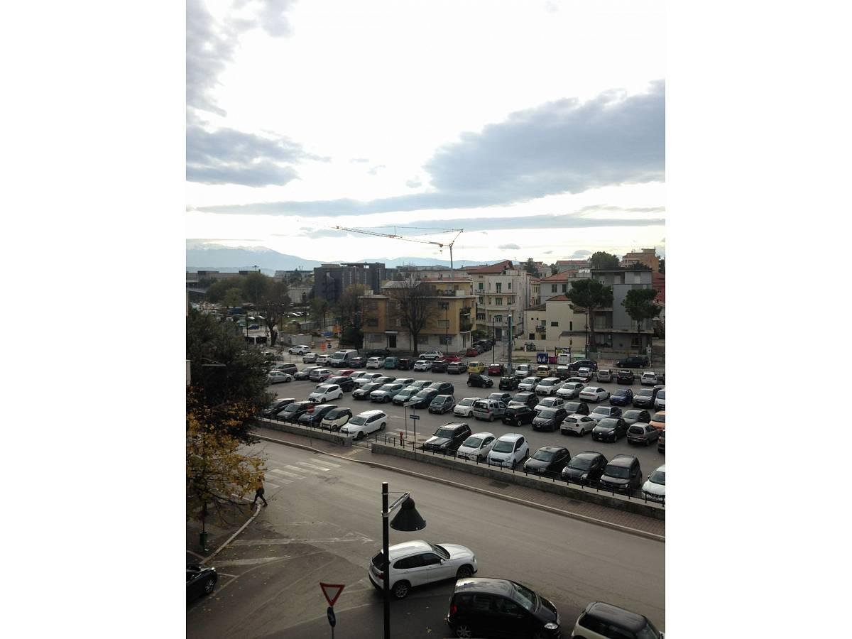 Appartamento in vendita in Viale Edmondo De Amicis  zona Centro a Pescara - 2506862 foto 14