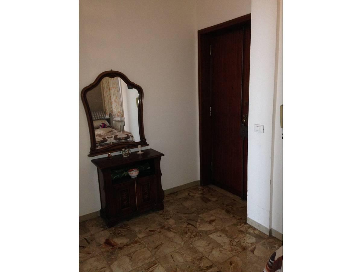 Appartamento in vendita in Viale Edmondo De Amicis  zona Centro a Pescara - 2506862 foto 2