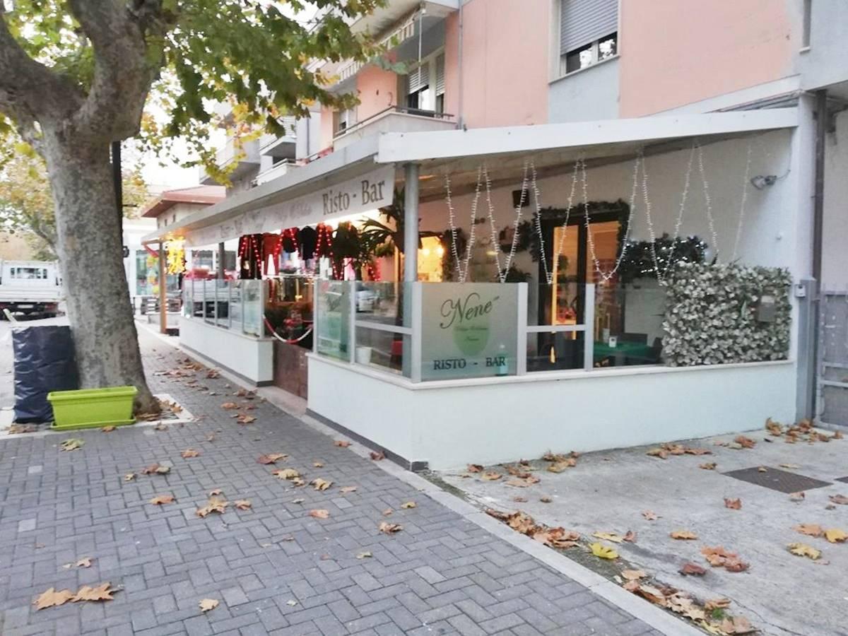 Negozio o Locale in vendita in viale Europa 69 zona Centro a Montesilvano - 8224159 foto 3