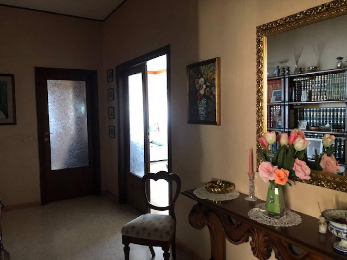 Appartamento in vendita in via S. da Chieti zona C.so Marrucino - Civitella a Chieti - 361075 foto 1
