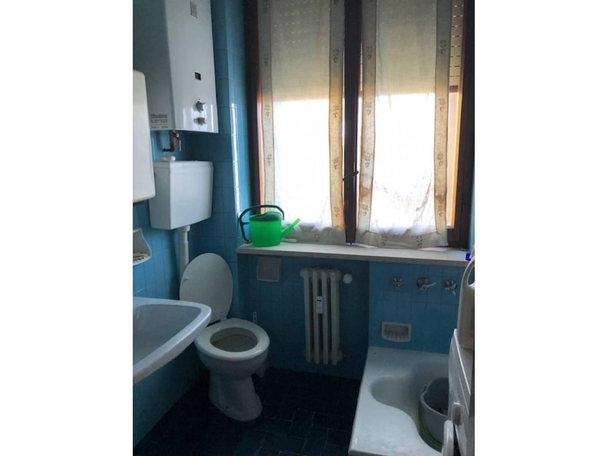 Appartamento in vendita in via S. da Chieti zona C.so Marrucino - Civitella a Chieti - 361075 foto 11