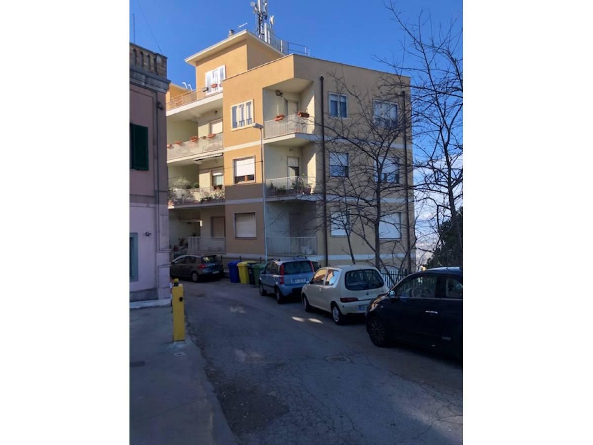 Appartamento in vendita in via S. da Chieti zona C.so Marrucino - Civitella a Chieti - 361075 foto 15