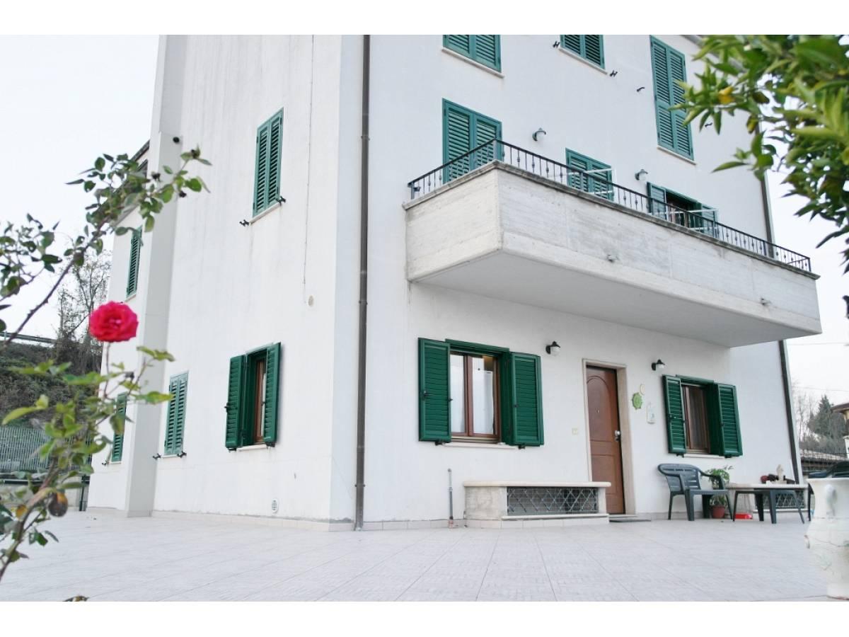 Villa in vendita in CONTRADA QUADRONI, PERANO  a Perano - 6132881 foto 6