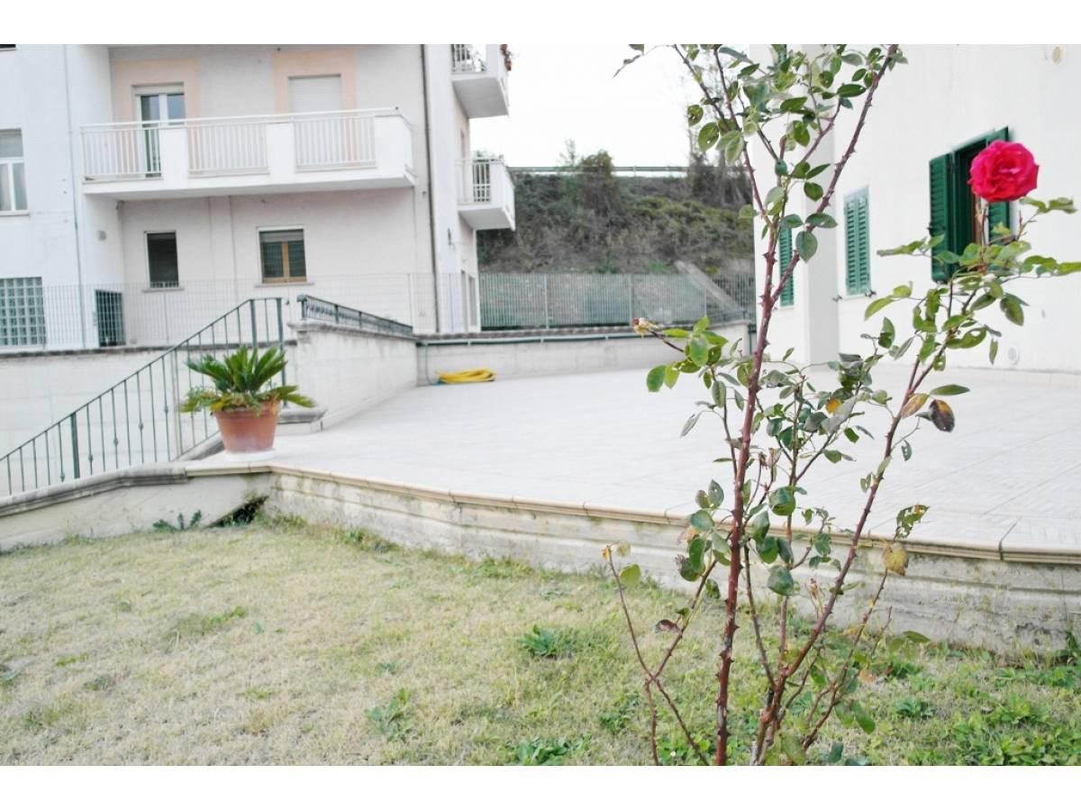 Villa in vendita in CONTRADA QUADRONI, PERANO  a Perano - 6132881 foto 8