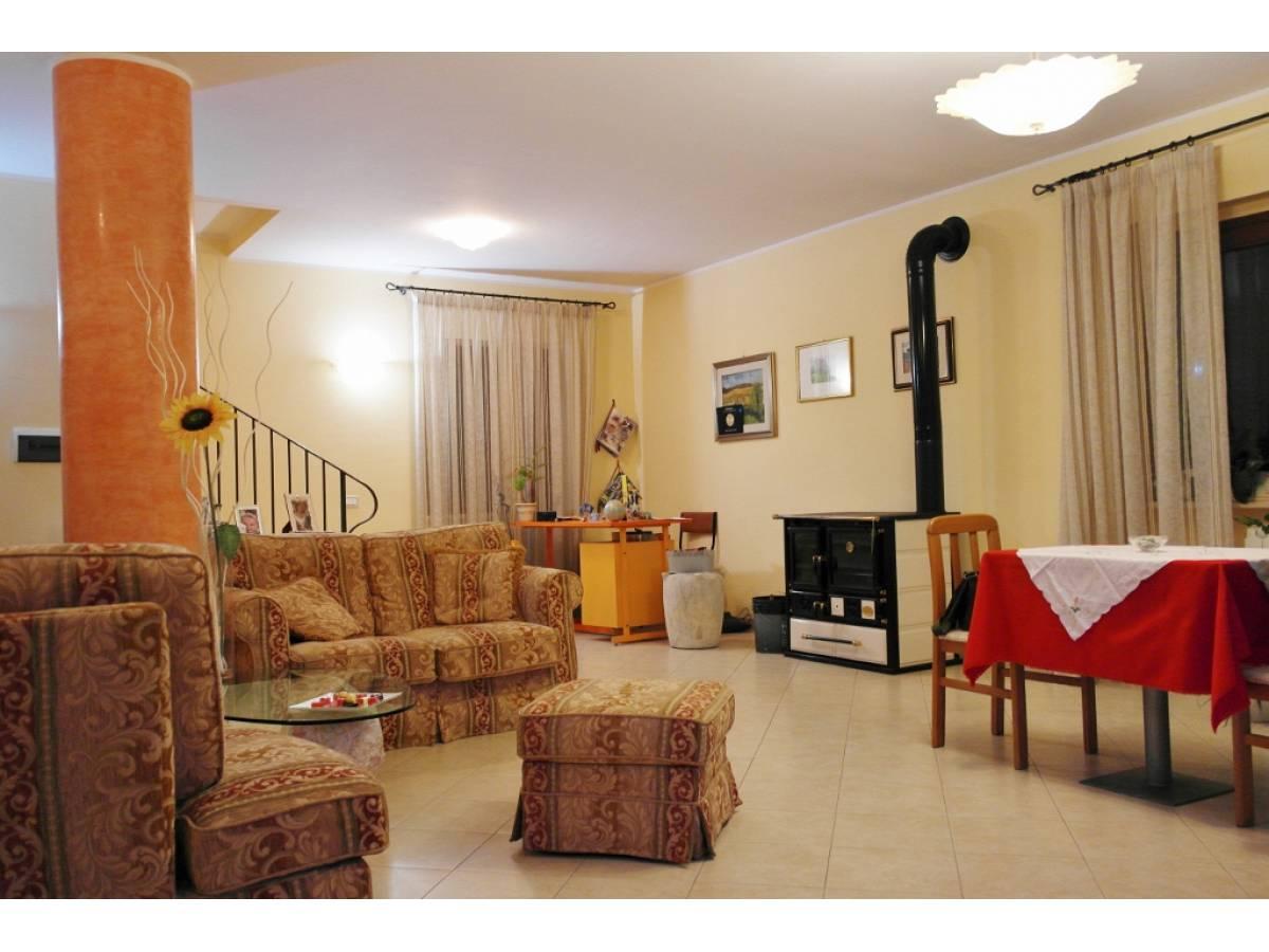 Villa in vendita in CONTRADA QUADRONI, PERANO  a Perano - 6132881 foto 9