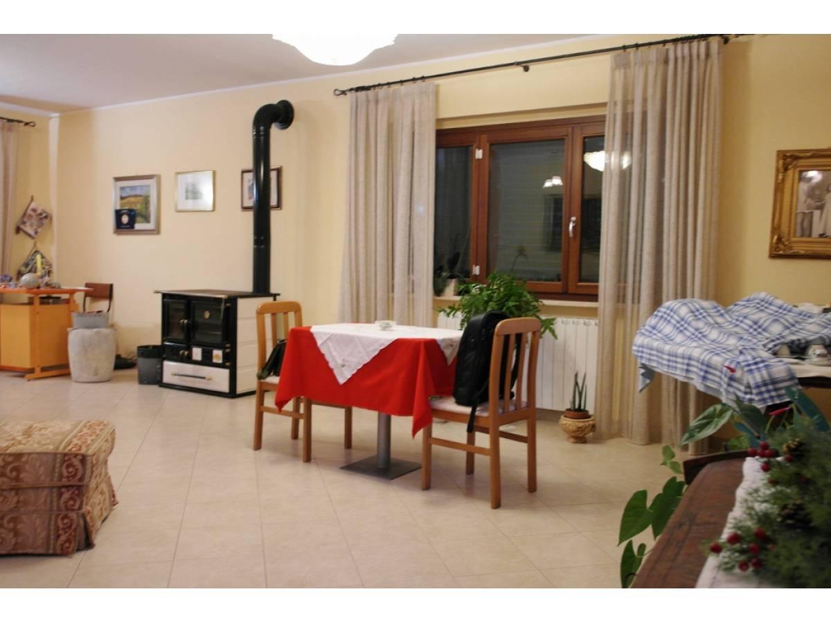 Villa in vendita in CONTRADA QUADRONI, PERANO  a Perano - 6132881 foto 10
