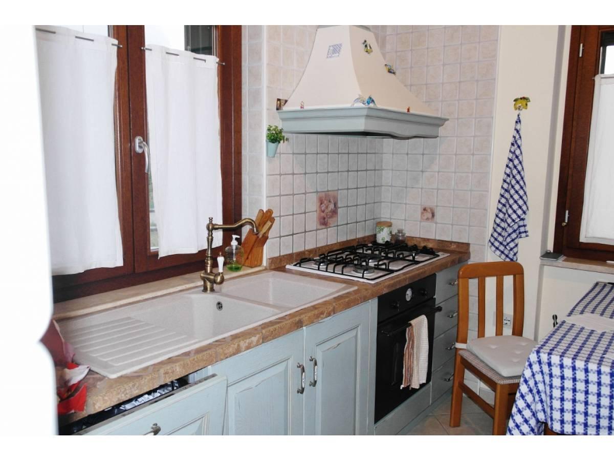 Villa in vendita in CONTRADA QUADRONI, PERANO  a Perano - 6132881 foto 11