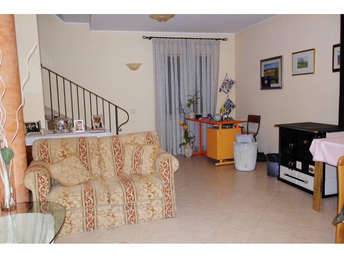 Villa in vendita in CONTRADA QUADRONI, PERANO  a Perano - 6132881 foto 12