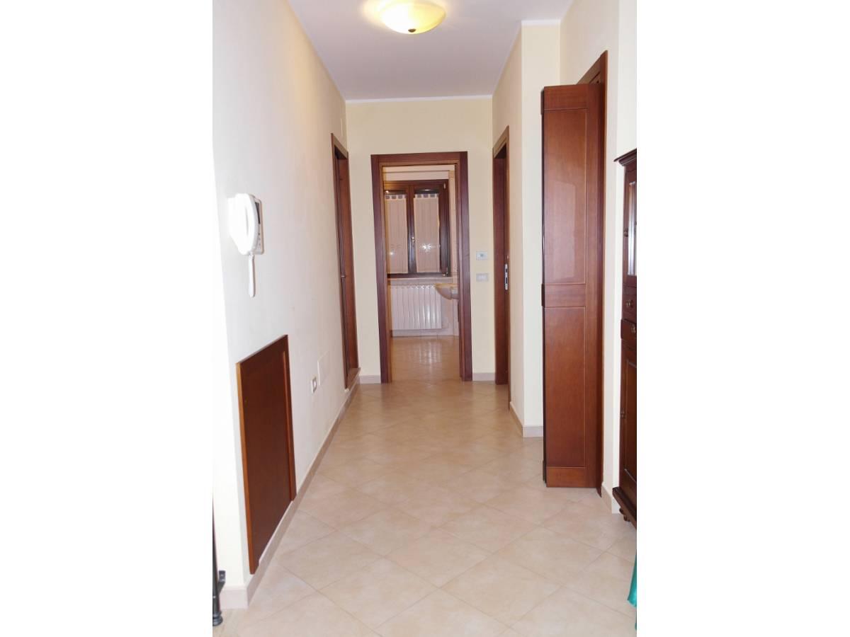 Villa in vendita in CONTRADA QUADRONI, PERANO  a Perano - 6132881 foto 14