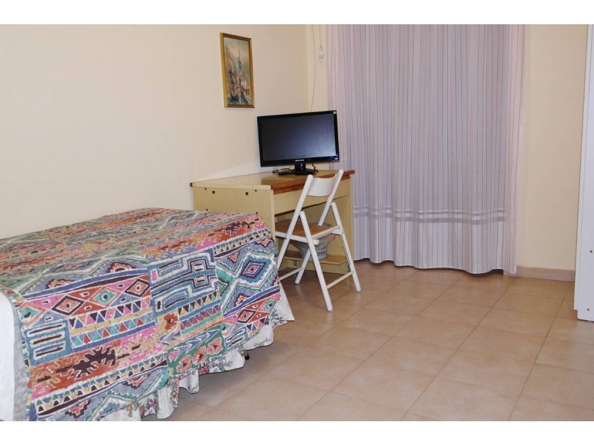 Villa in vendita in CONTRADA QUADRONI, PERANO  a Perano - 6132881 foto 15