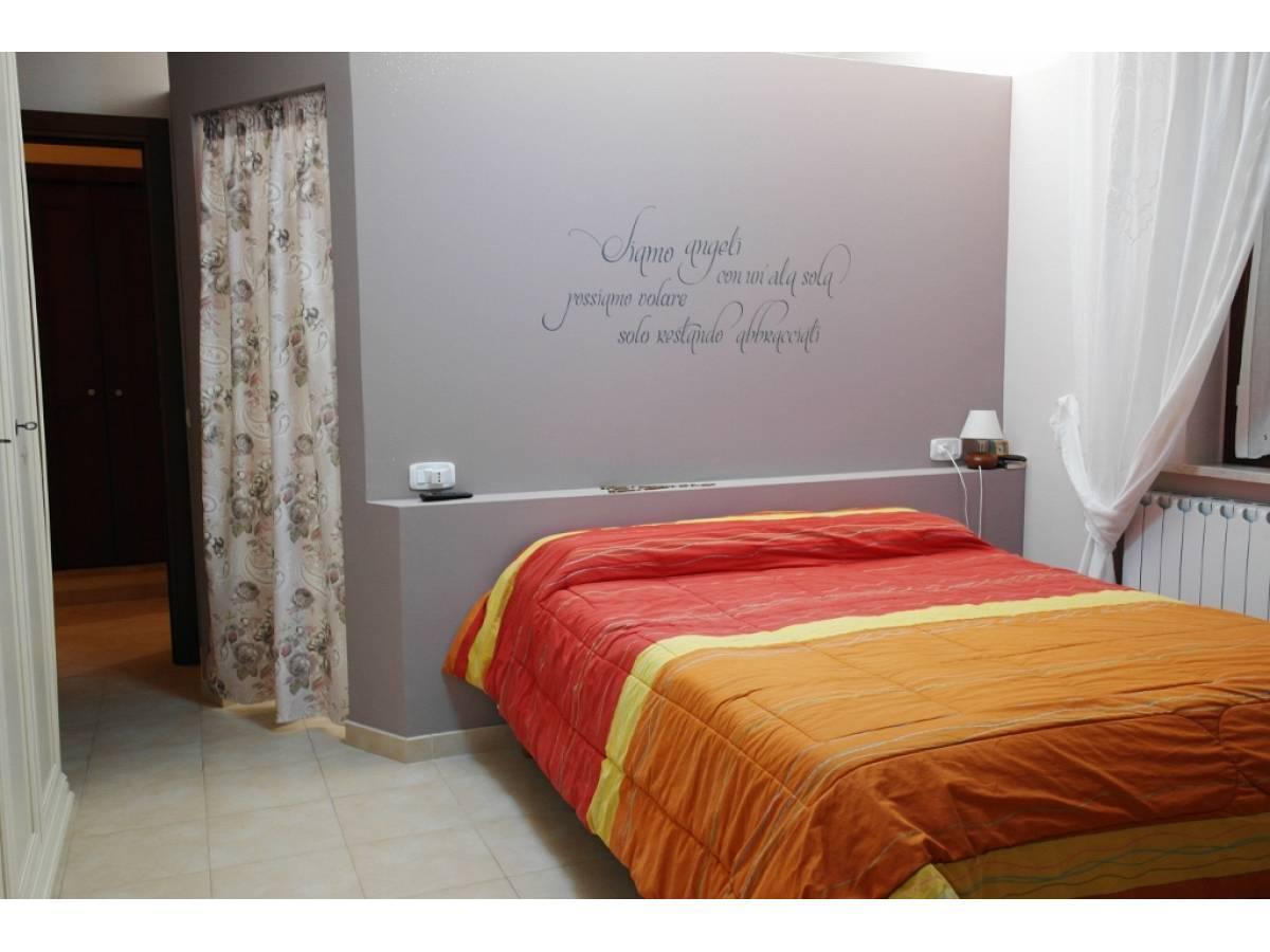 Villa in vendita in CONTRADA QUADRONI, PERANO  a Perano - 6132881 foto 17