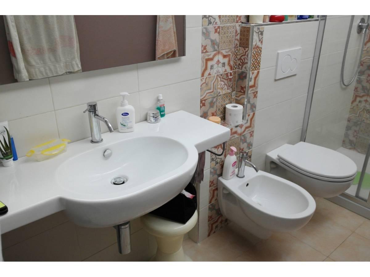 Villa in vendita in CONTRADA QUADRONI, PERANO  a Perano - 6132881 foto 18