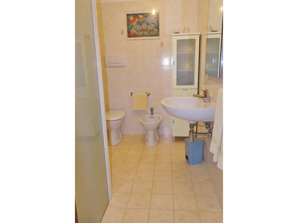 Villa in vendita in CONTRADA QUADRONI, PERANO  a Perano - 6132881 foto 19