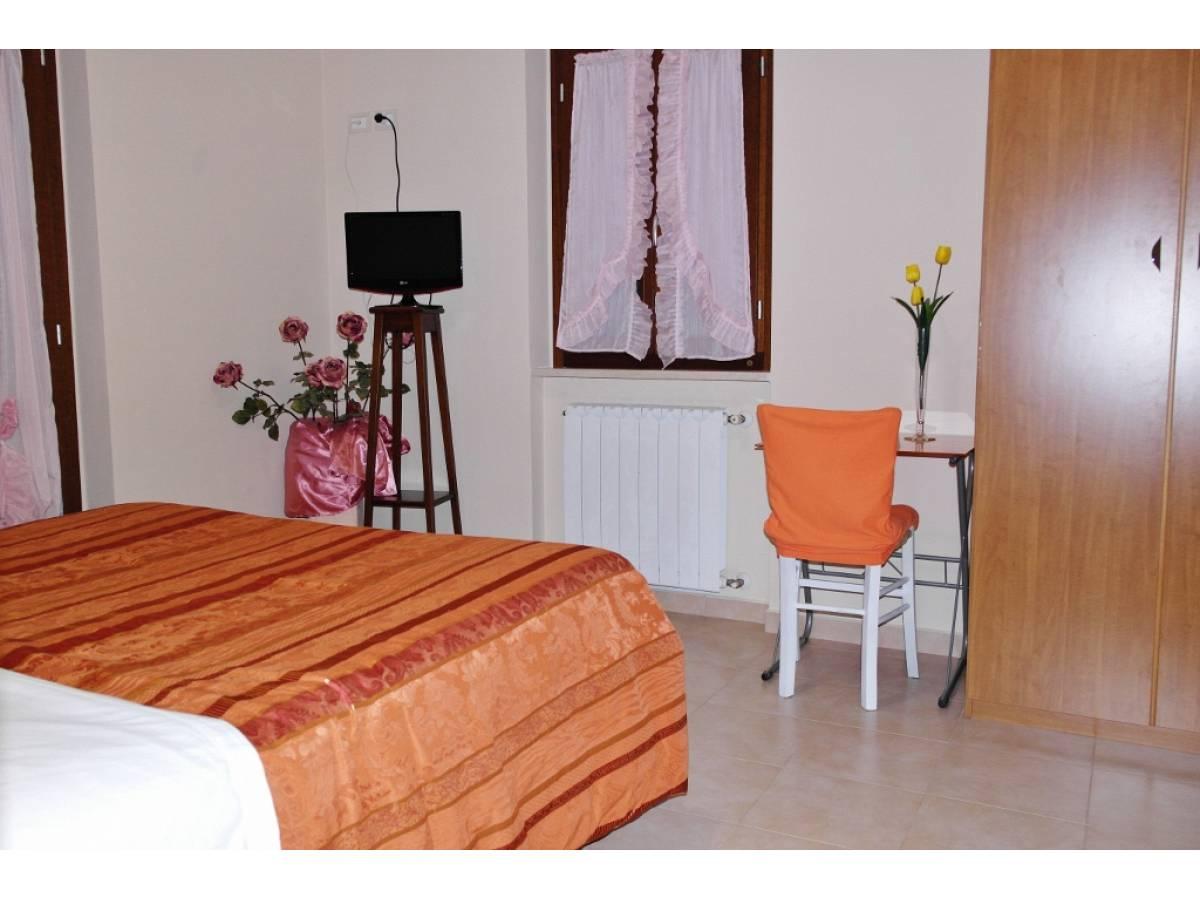 Villa in vendita in CONTRADA QUADRONI, PERANO  a Perano - 6132881 foto 20