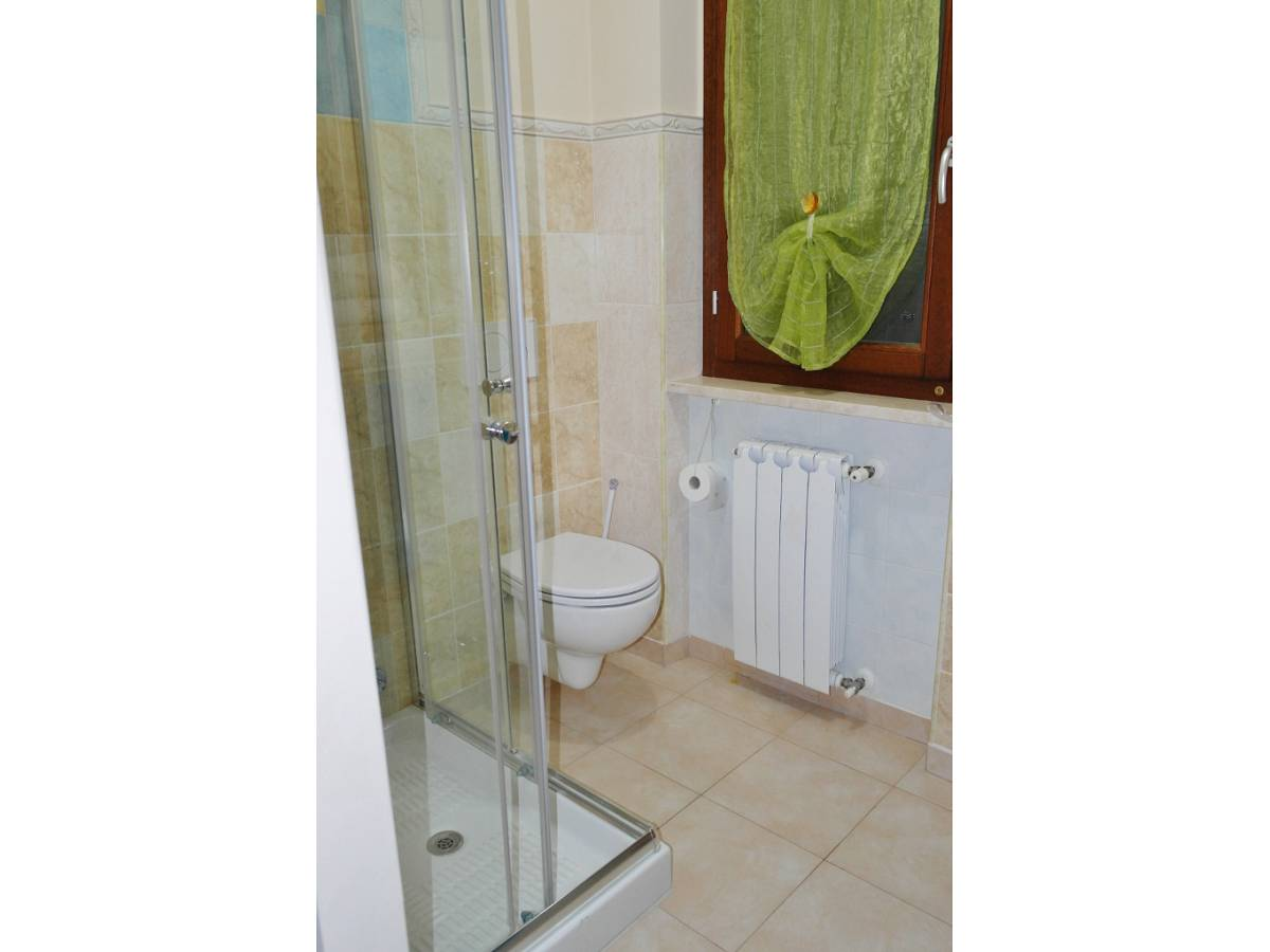 Villa in vendita in CONTRADA QUADRONI, PERANO  a Perano - 6132881 foto 21