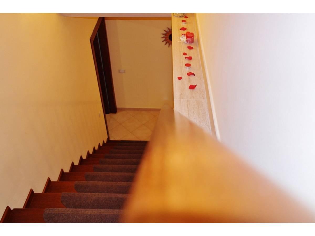 Villa in vendita in CONTRADA QUADRONI, PERANO  a Perano - 6132881 foto 22