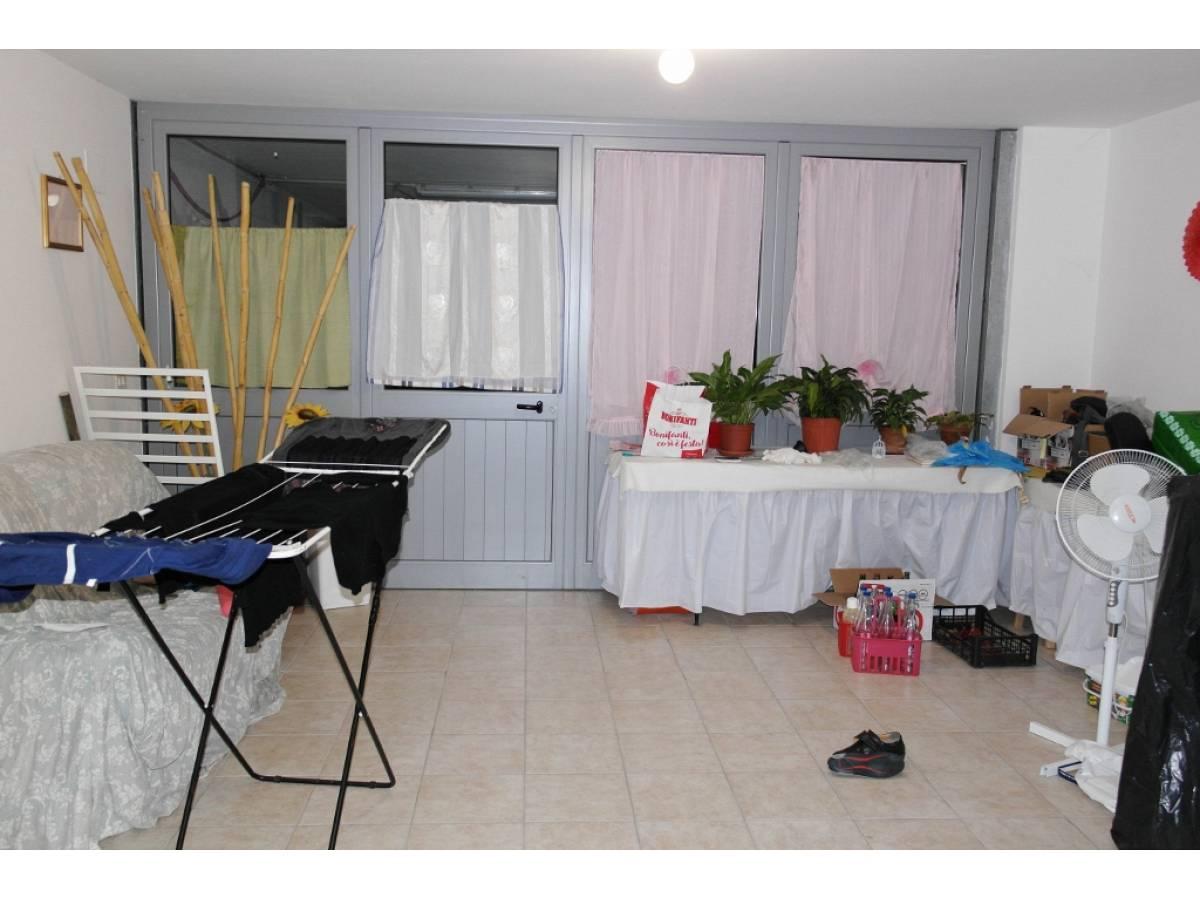 Villa in vendita in CONTRADA QUADRONI, PERANO  a Perano - 6132881 foto 24
