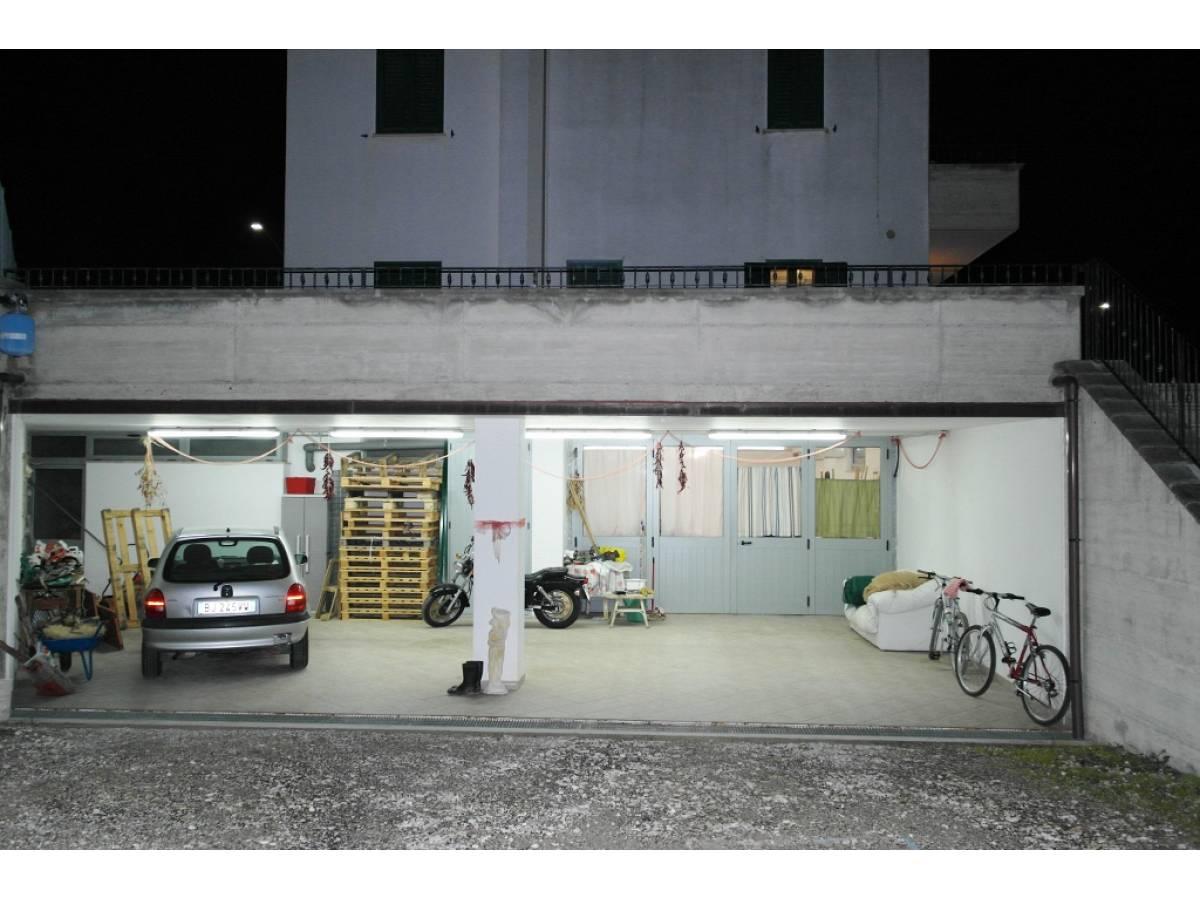 Villa in vendita in CONTRADA QUADRONI, PERANO  a Perano - 6132881 foto 26