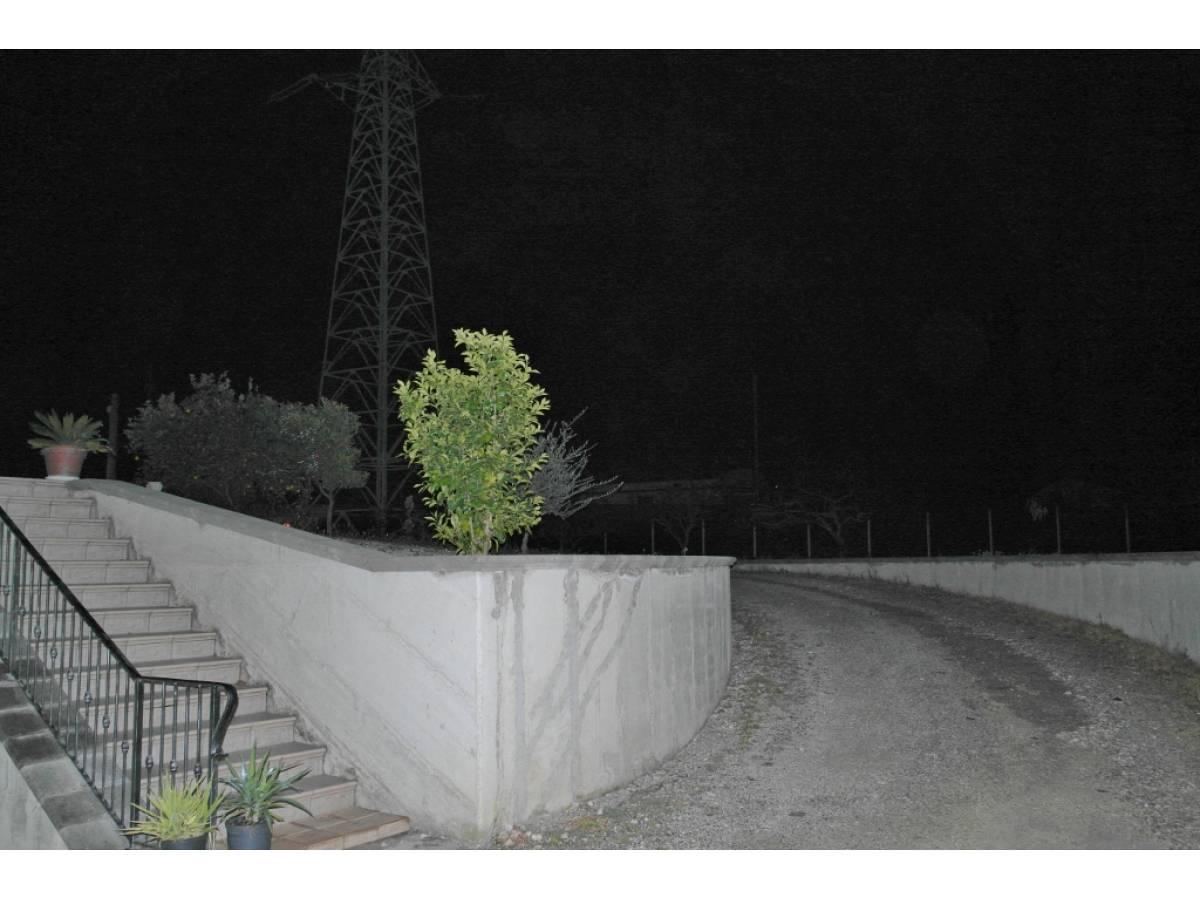 Villa in vendita in CONTRADA QUADRONI, PERANO  a Perano - 6132881 foto 28