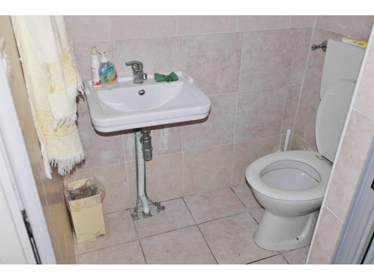 Villa in vendita in CONTRADA QUADRONI, PERANO  a Perano - 6132881 foto 30