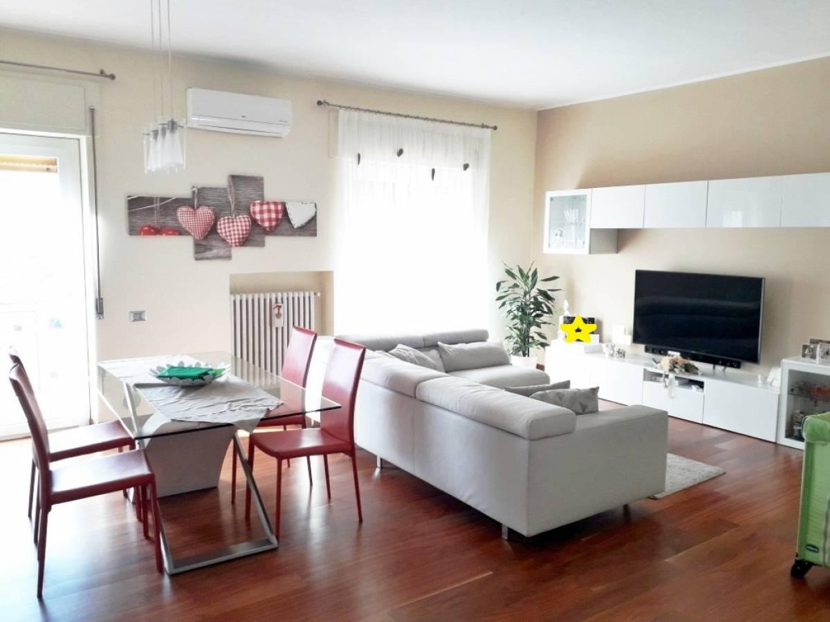 Appartamento in vendita in via 123 brigata fanteria chieti  a Chieti - 4664603 foto 1