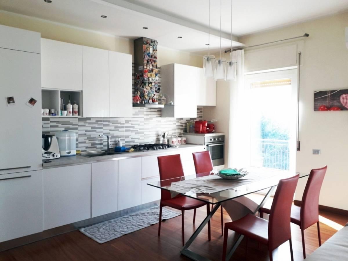 Appartamento in vendita in via 123 brigata fanteria chieti  a Chieti - 4664603 foto 2
