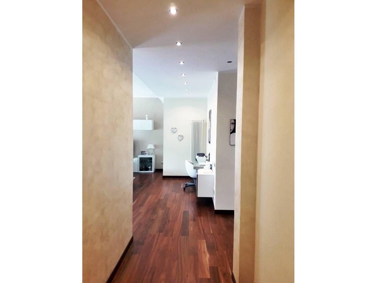 Appartamento in vendita in via 123 brigata fanteria chieti  a Chieti - 4664603 foto 5