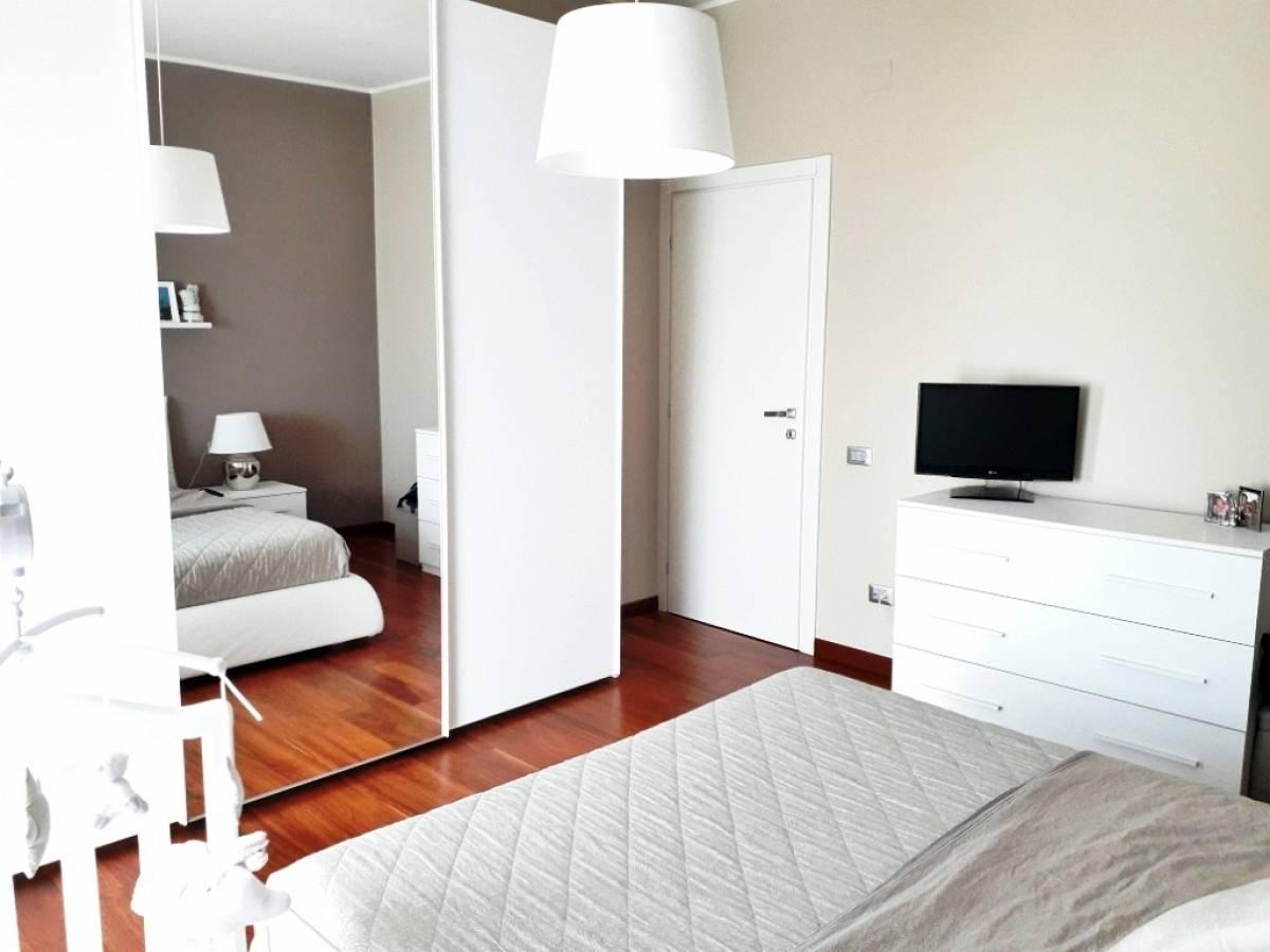 Appartamento in vendita in via 123 brigata fanteria chieti  a Chieti - 4664603 foto 6