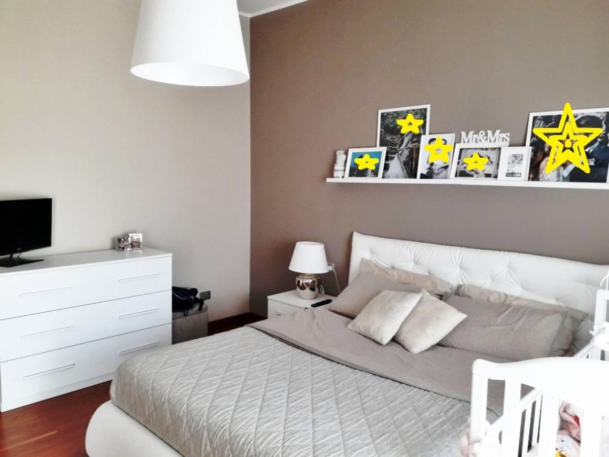 Appartamento in vendita in via 123 brigata fanteria chieti  a Chieti - 4664603 foto 8