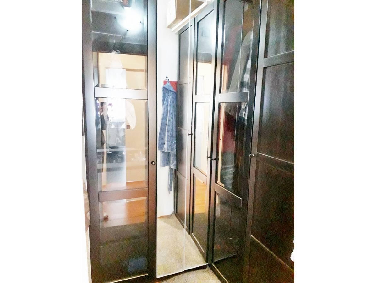 Appartamento in vendita in via 123 brigata fanteria chieti  a Chieti - 4664603 foto 10