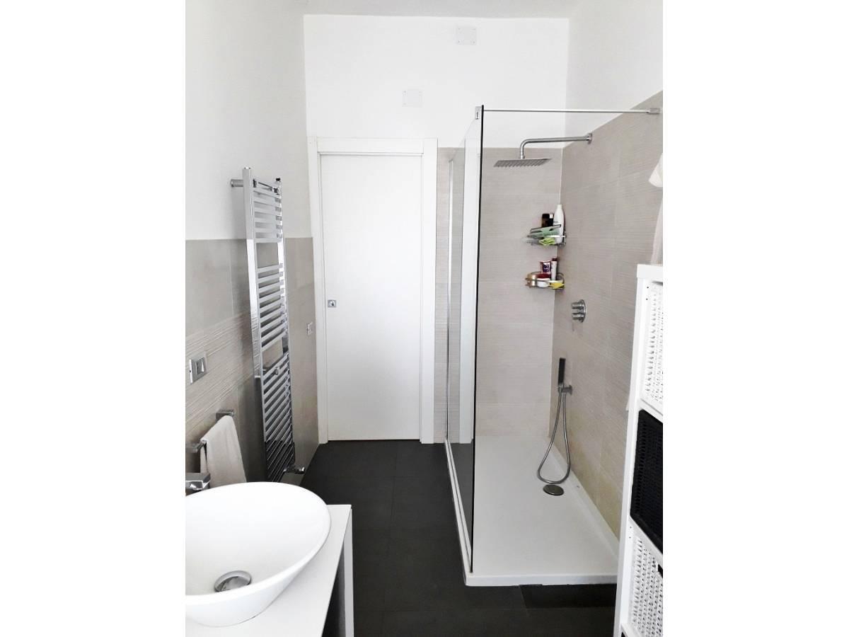 Appartamento in vendita in via 123 brigata fanteria chieti  a Chieti - 4664603 foto 12