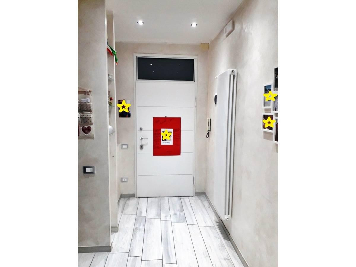 Appartamento in vendita in via 123 brigata fanteria chieti  a Chieti - 4664603 foto 13