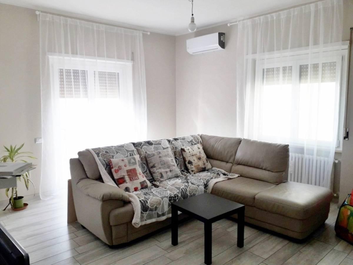 Appartamento in vendita in via 123 brigata fanteria chieti  a Chieti - 4664603 foto 17