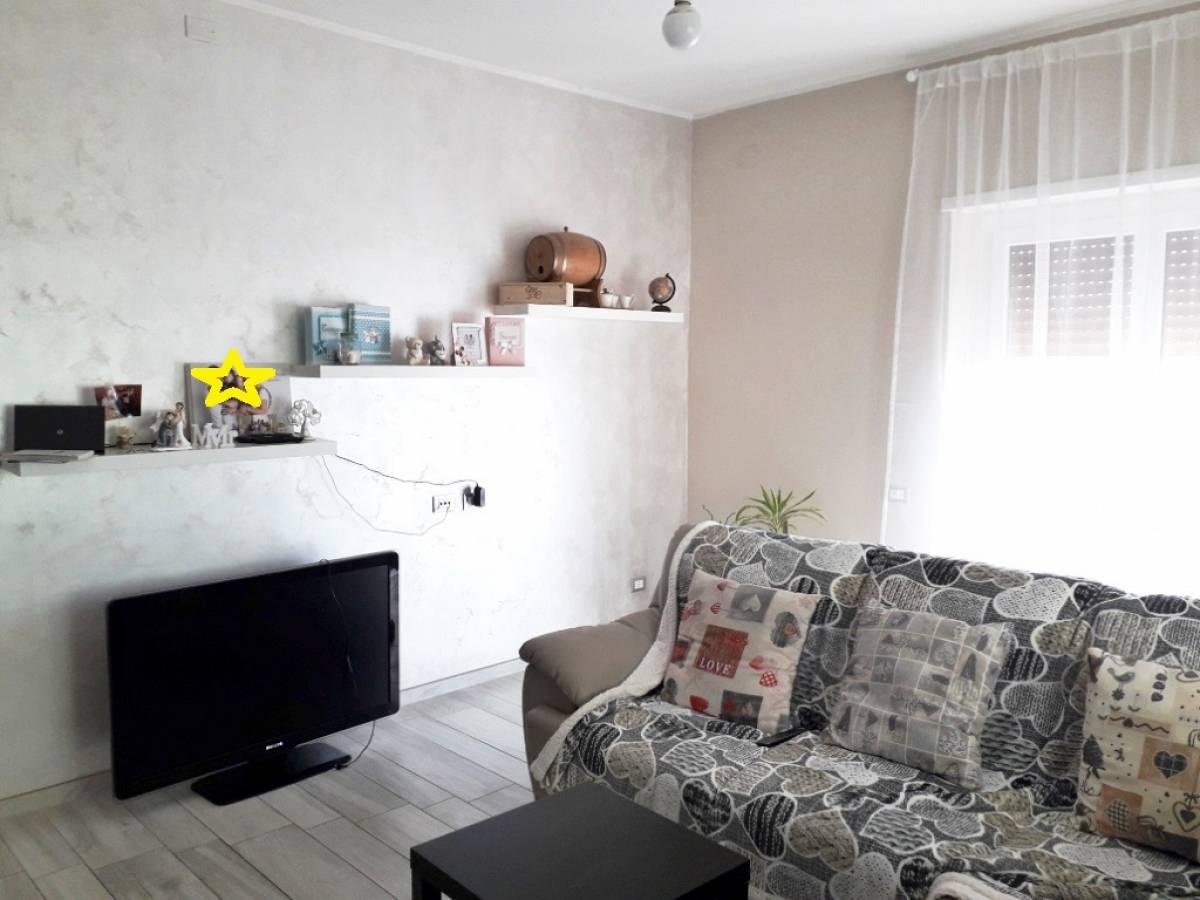 Appartamento in vendita in via 123 brigata fanteria chieti  a Chieti - 4664603 foto 18