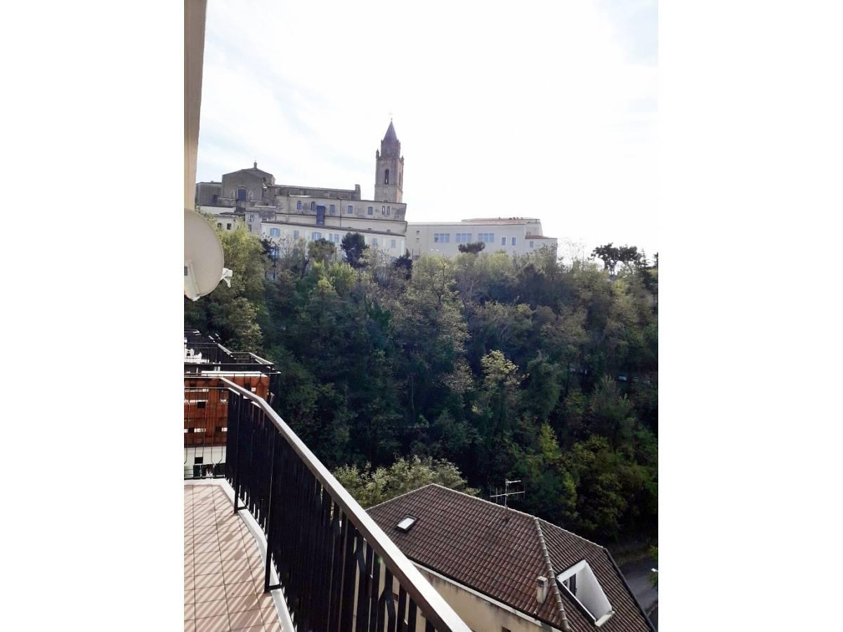 Appartamento in vendita in via 123 brigata fanteria chieti  a Chieti - 4664603 foto 20
