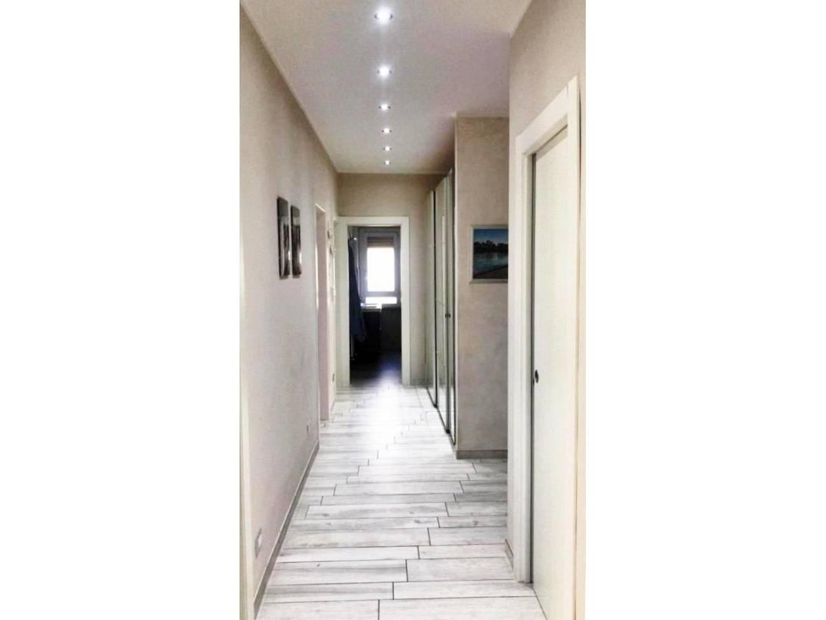 Appartamento in vendita in via 123 brigata fanteria chieti  a Chieti - 4664603 foto 21