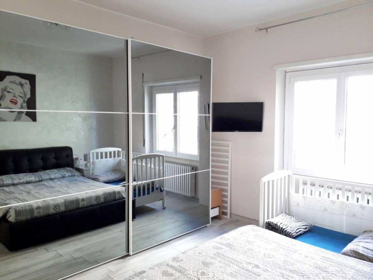 Appartamento in vendita in via 123 brigata fanteria chieti  a Chieti - 4664603 foto 23