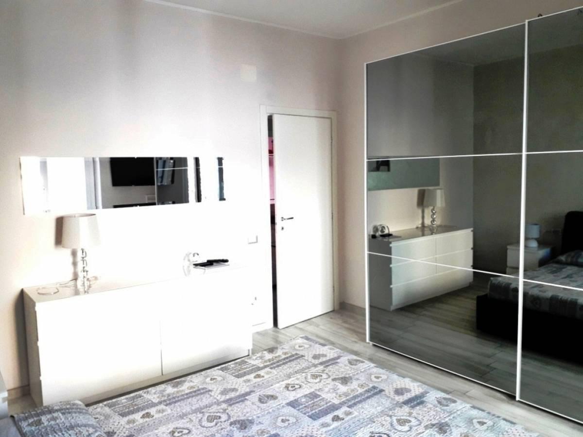 Appartamento in vendita in via 123 brigata fanteria chieti  a Chieti - 4664603 foto 24