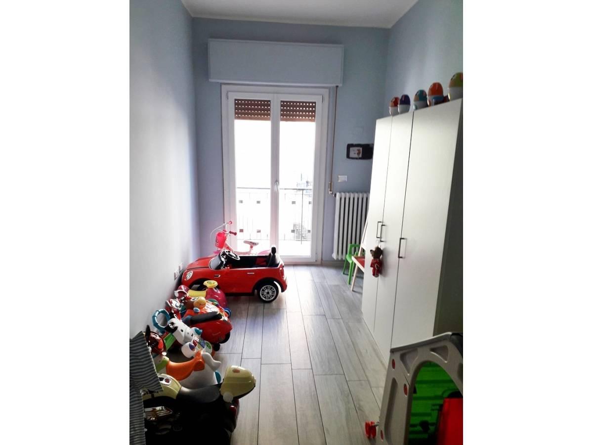 Appartamento in vendita in via 123 brigata fanteria chieti  a Chieti - 4664603 foto 26