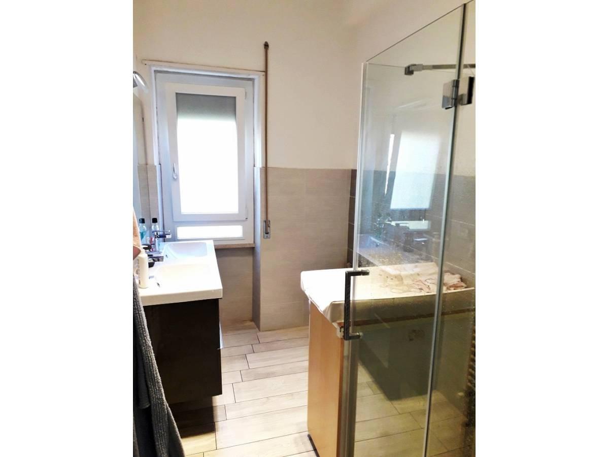 Appartamento in vendita in via 123 brigata fanteria chieti  a Chieti - 4664603 foto 27
