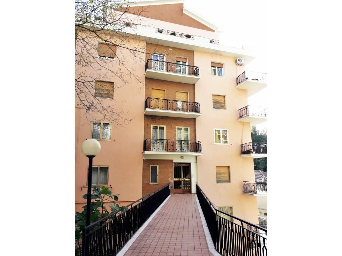 Appartamento in vendita in via 123 brigata fanteria chieti  a Chieti - 4664603 foto 29