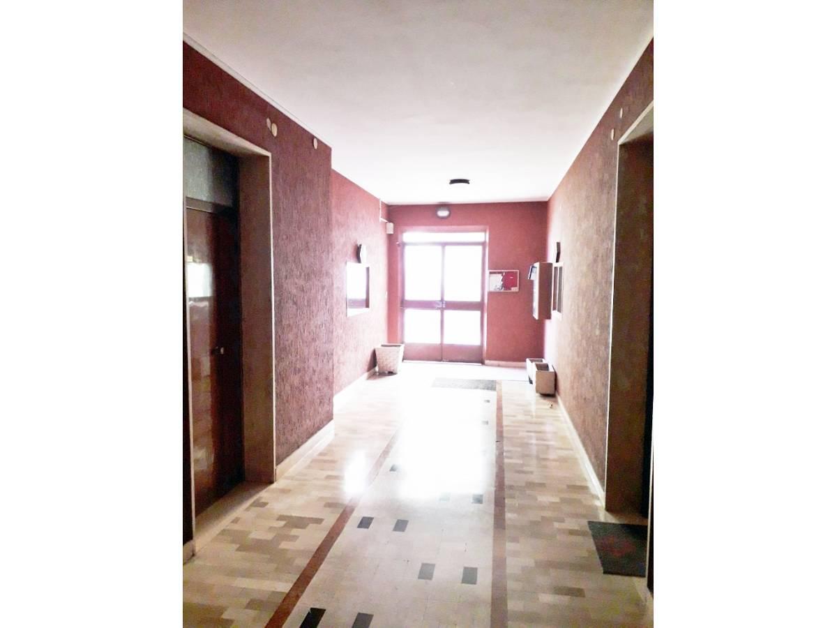 Appartamento in vendita in via 123 brigata fanteria chieti  a Chieti - 4664603 foto 30