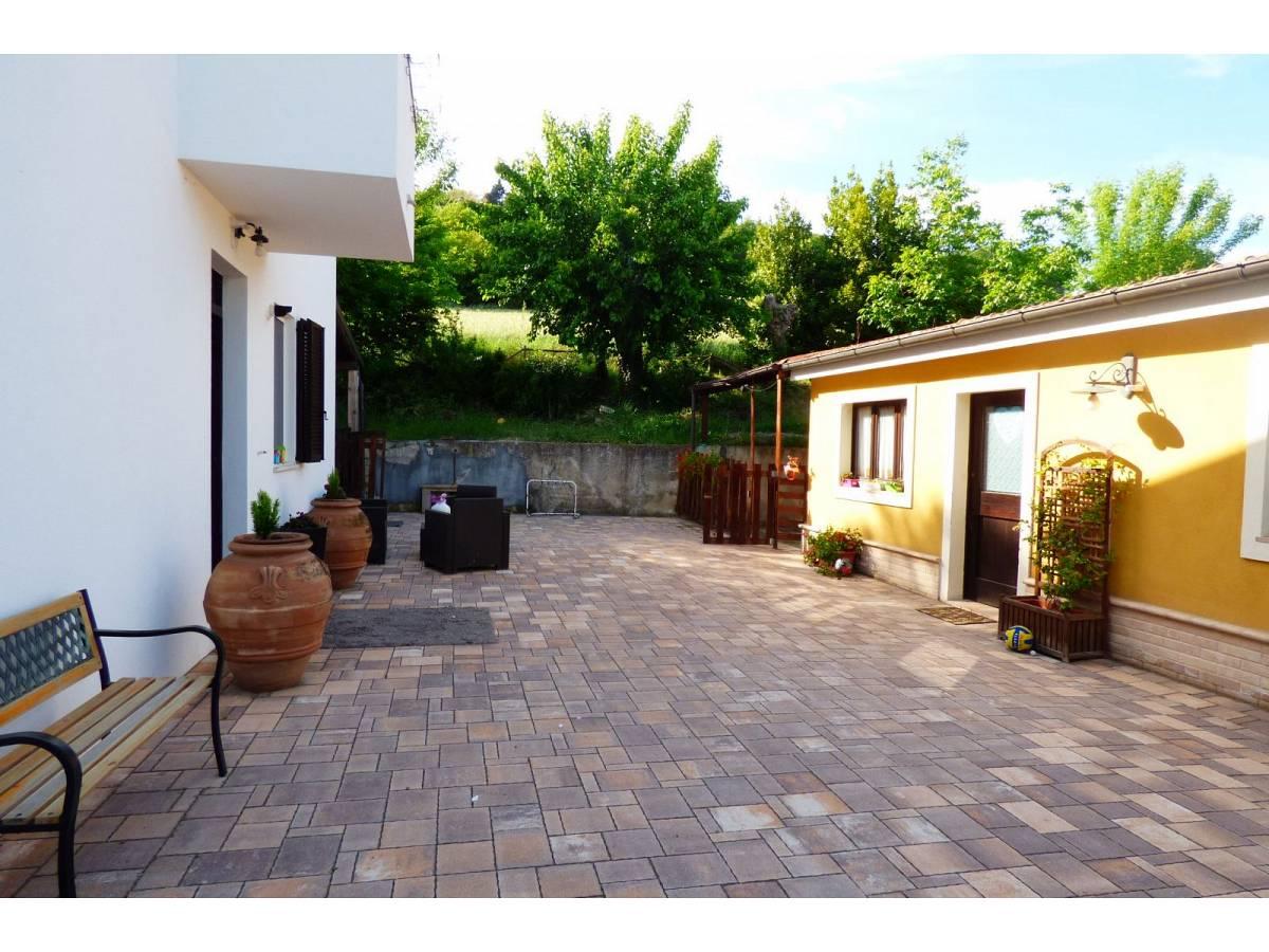 Casa indipendente in vendita in via monte ronzano  a Ancona - 7450074 foto 1