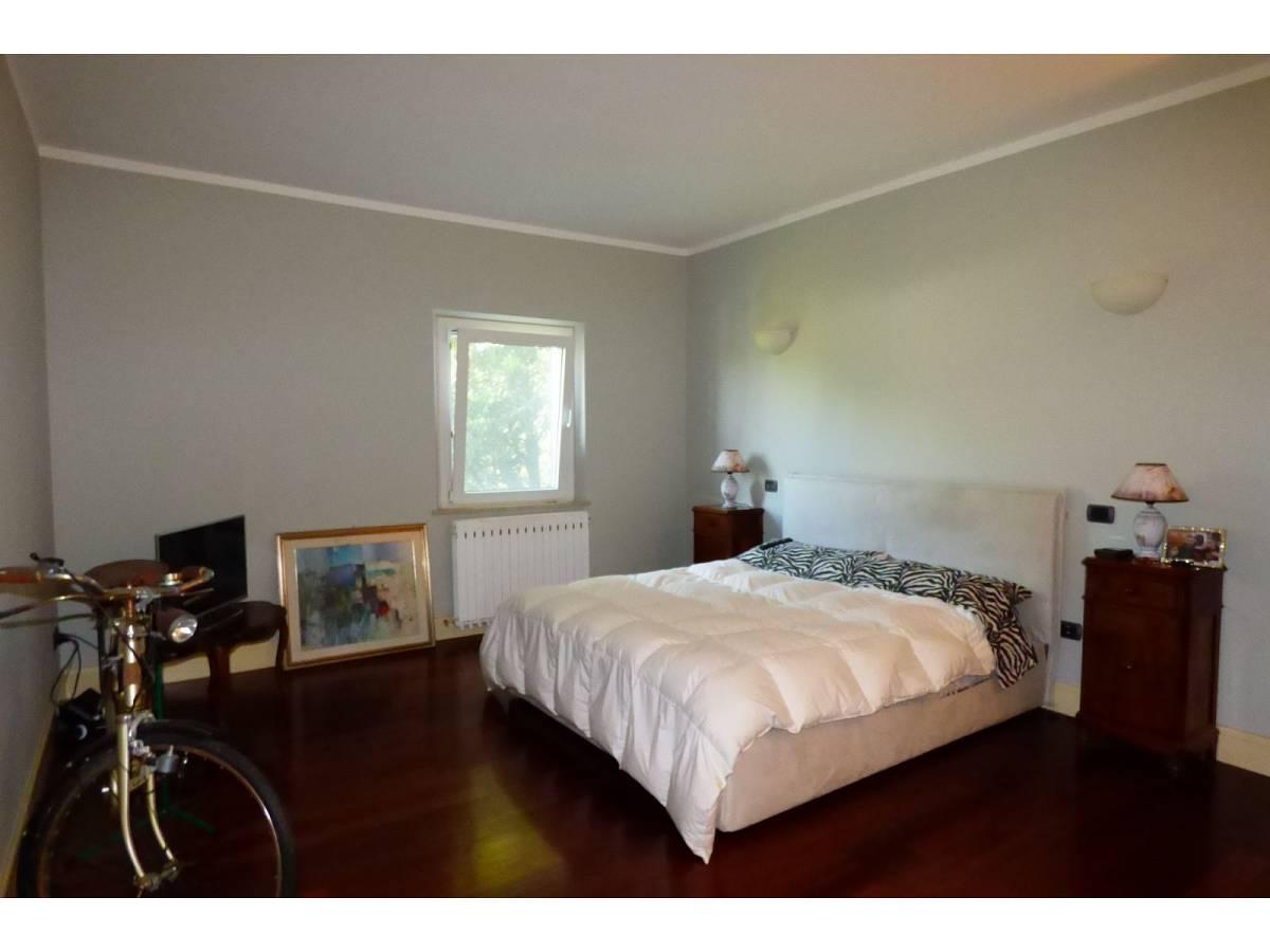Casa indipendente in vendita in via monte ronzano  a Ancona - 7450074 foto 5