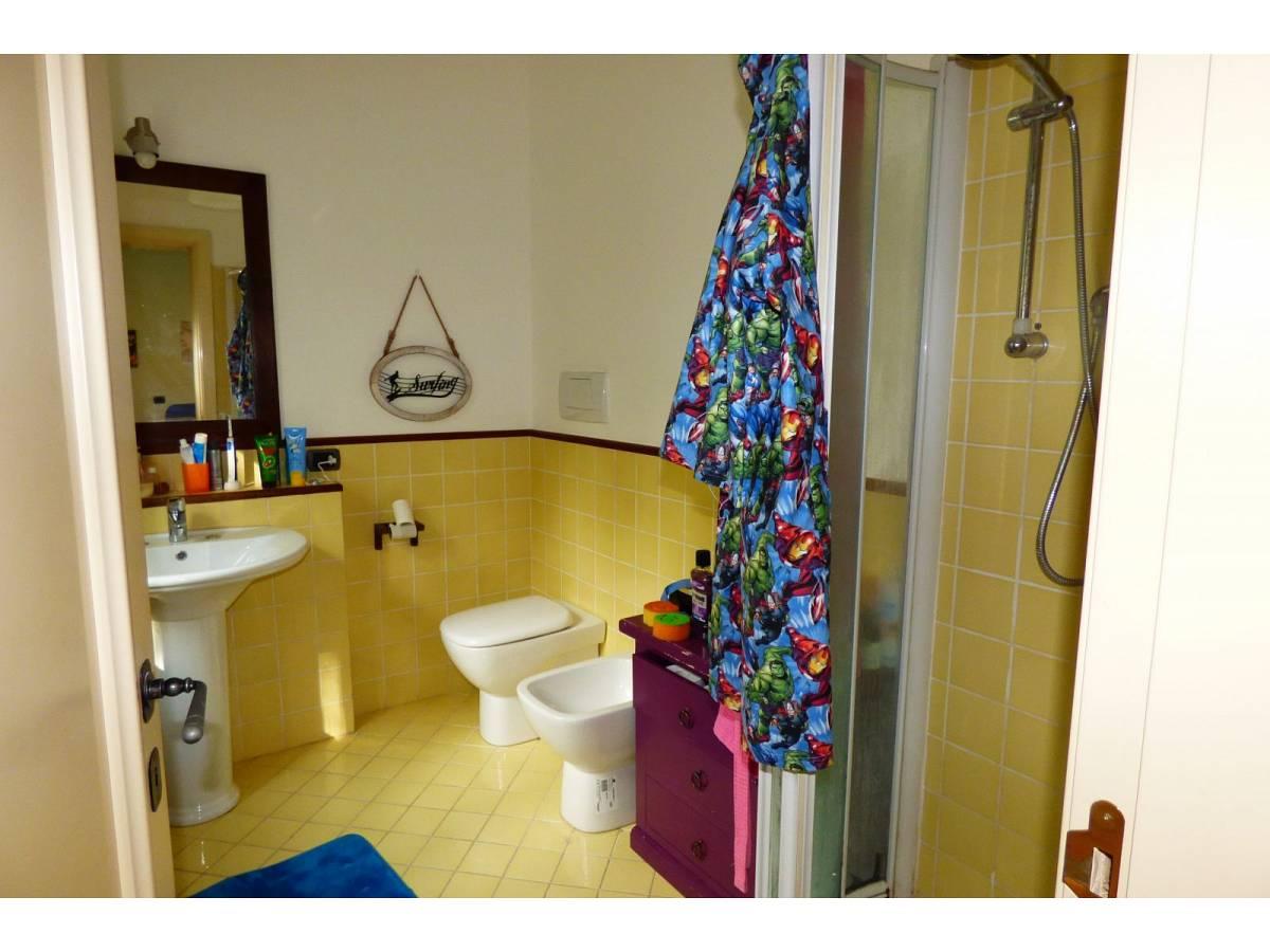 Casa indipendente in vendita in via monte ronzano  a Ancona - 7450074 foto 9