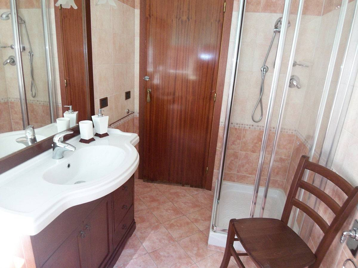 Appartamento in vendita in VIA LEOPARDI  a Falconara Marittima - 1448293 foto 6
