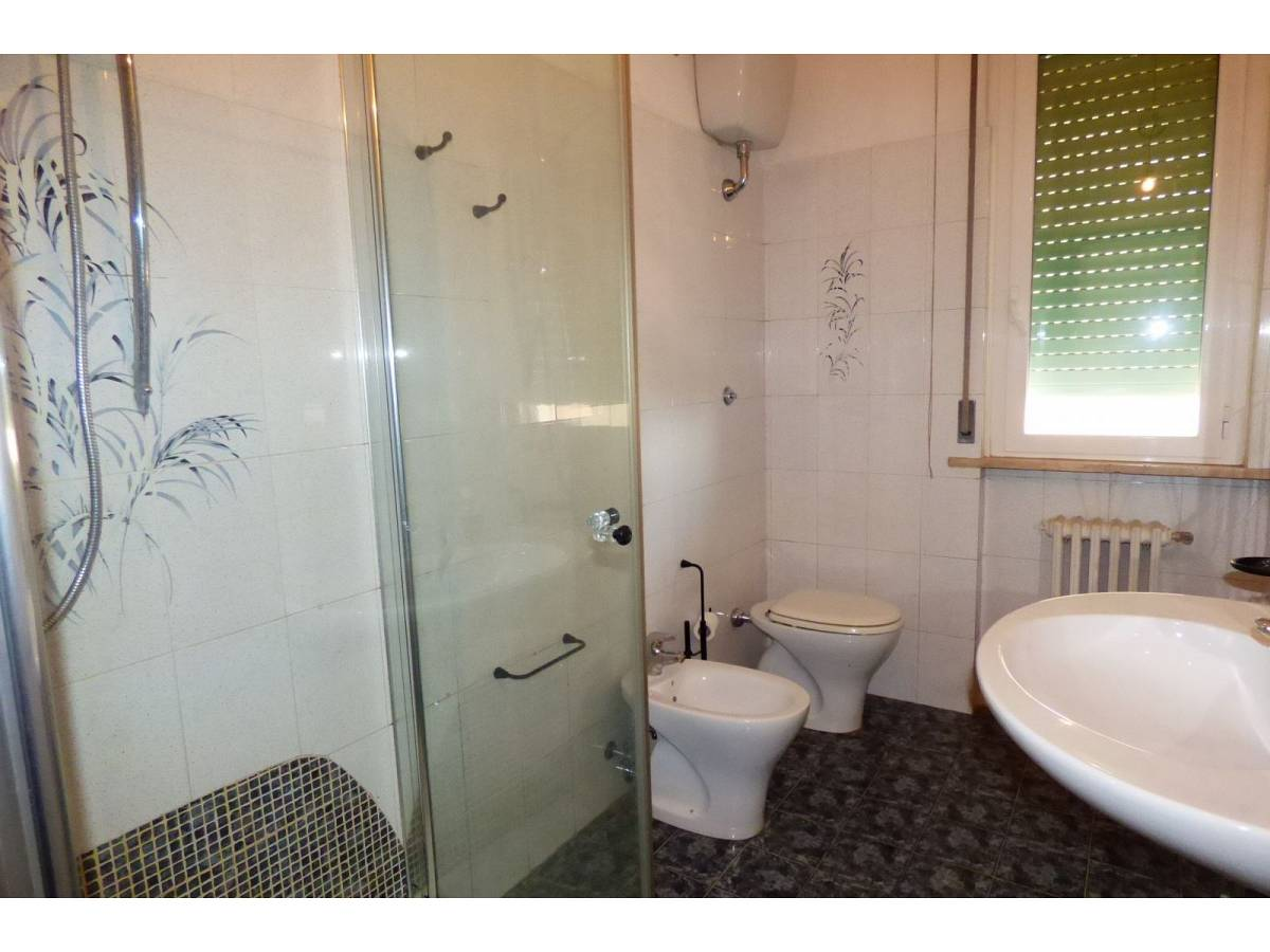 Appartamento in vendita in VIA LEOPARDI  a Falconara Marittima - 1448293 foto 7