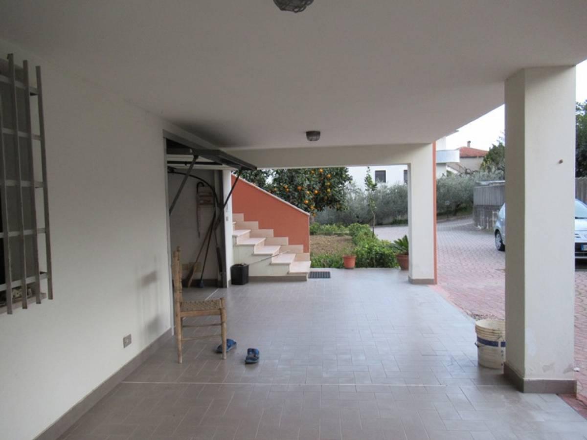 Casa indipendente in vendita in   a Spoltore - 1060980 foto 3