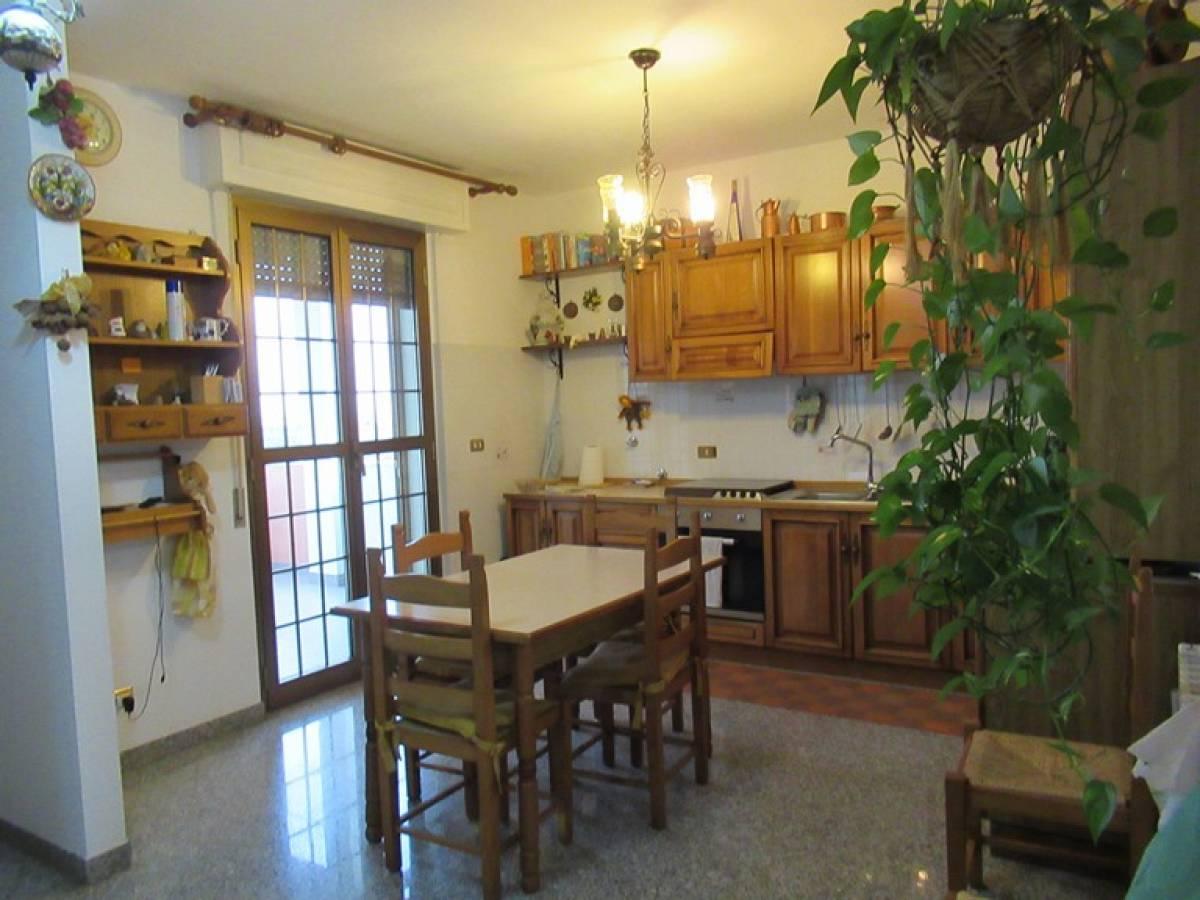 Casa indipendente in vendita in   a Spoltore - 1060980 foto 5