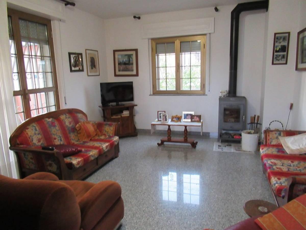 Casa indipendente in vendita in   a Spoltore - 1060980 foto 6